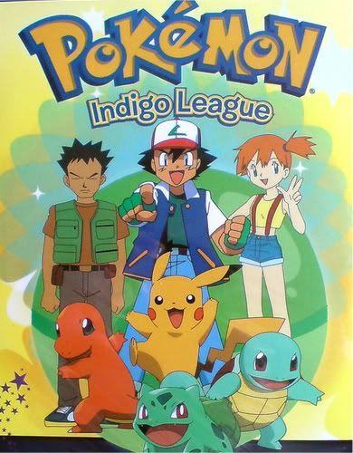 >ดูโปเกม่อน Pokemon โปเกม่อนเดอะมูฟวี่ ภาค 1-24 พากย์ไทย ยังไม่จบ