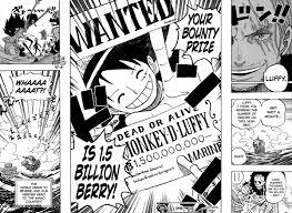 >อ่าน One Piece วันพีช ตอนที่ 1-1019 TH แปลไทยล่าสุด