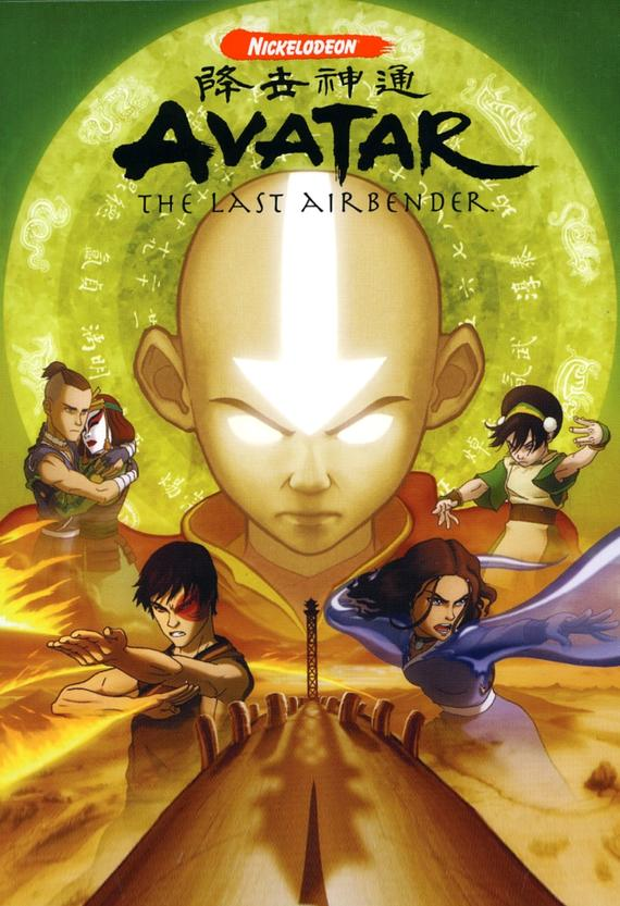 >Avatar The Last Airbender SS2 เณรน้อยเจ้าอภินิหาร ปี2 พากย์ไทย